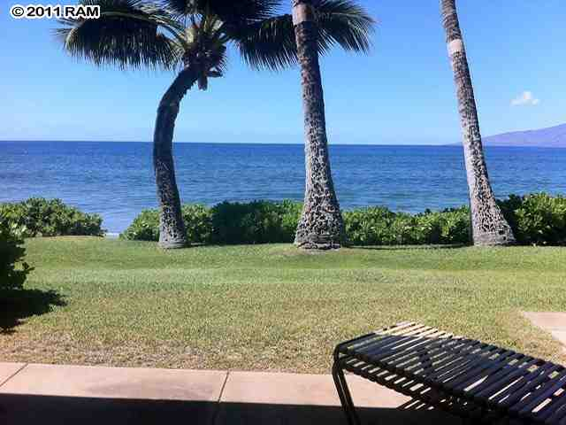 Photo of  150 Pualei DR, Lahaina, Maui, Hawaii