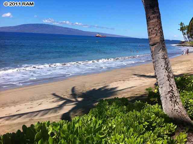 Photo 2 of  150 Pualei DR, Lahaina, Maui, Hawaii