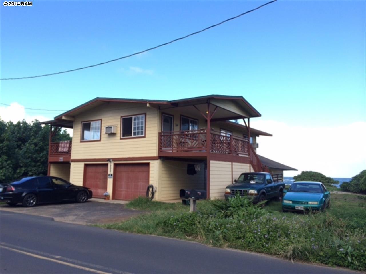 Lower Kula Homes For Sale