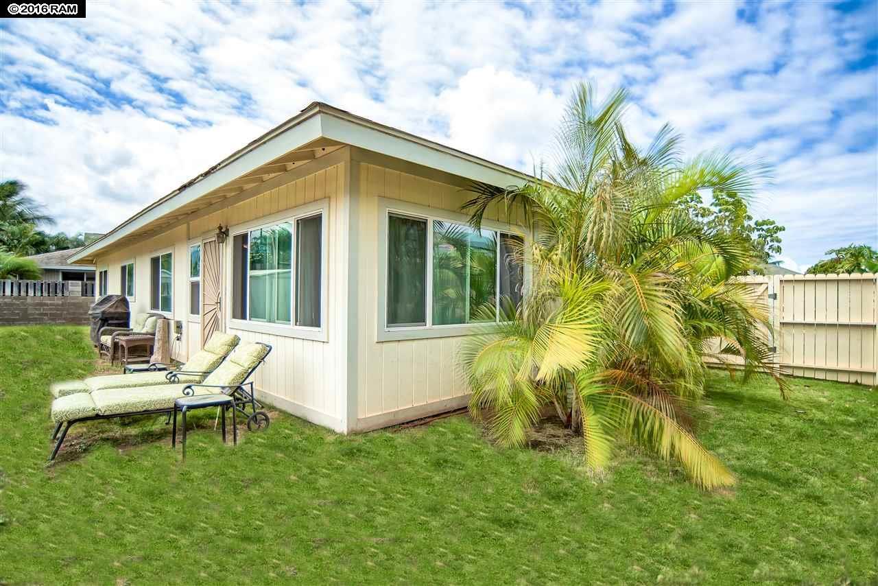 pukalani black singles Searching for hawaii real estate for sale on maui  kihei, wailea, makena, kula and pukalani, paia, sprecelsville and haiku to central maui's wailuku and kahului .