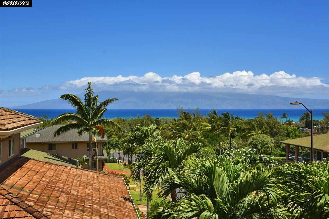Homes For Sale Kahana Ridge Maui