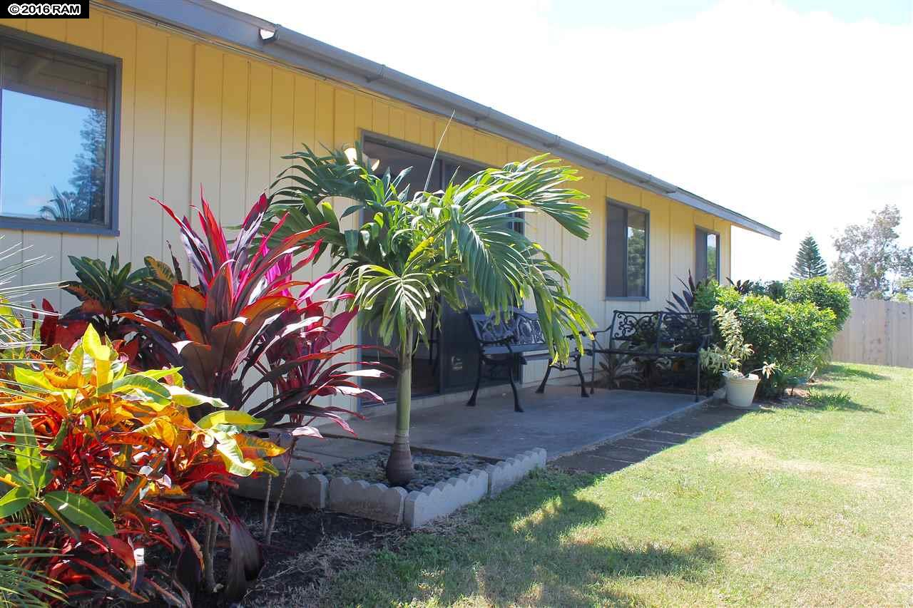 Hansen Family Homes For Sale Hawaii