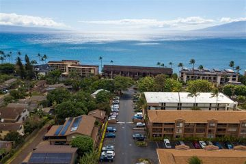 Maui Property Image