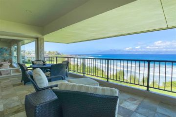 Hawaii Real Estate New Listing