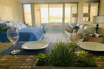 Hawaii Real Estate New Listing
