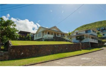 Oahu Property Image