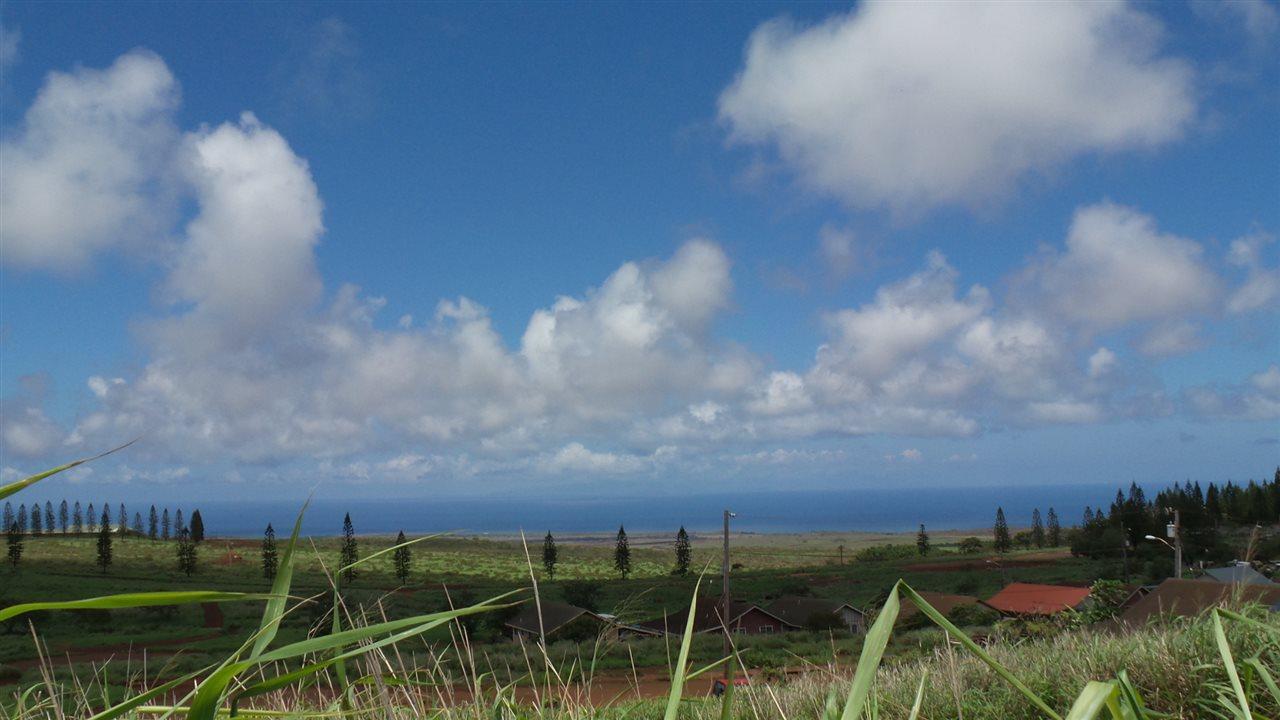 Molokai Home Sold 180 Hoaikane St Maui Hawaii