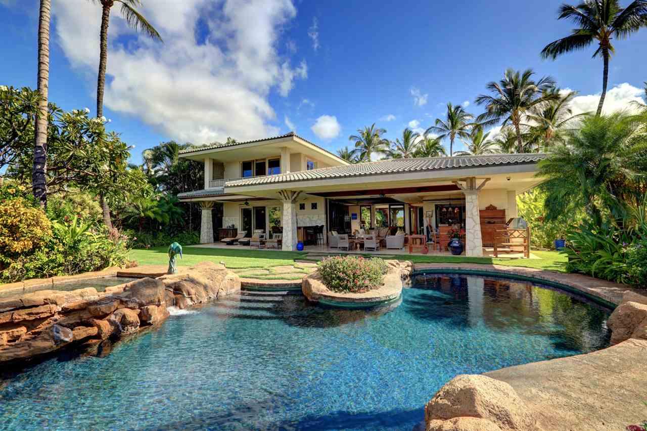 search results kauai real estate for sale hawaii homes condos land html autos weblog. Black Bedroom Furniture Sets. Home Design Ideas