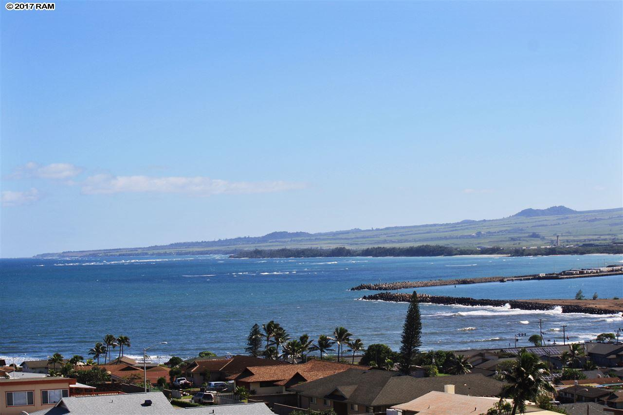 3 bedroom condo for sale in maui news wilkinskennedy com u2022 rh news wilkinskennedy com