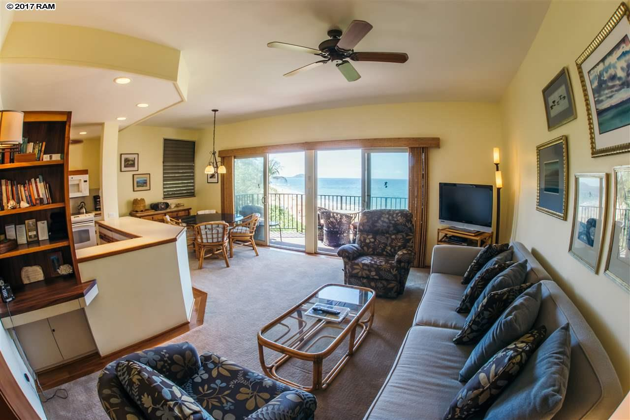 kihei condo pending sale hale hui kai unit 310 maui hawaii. Black Bedroom Furniture Sets. Home Design Ideas