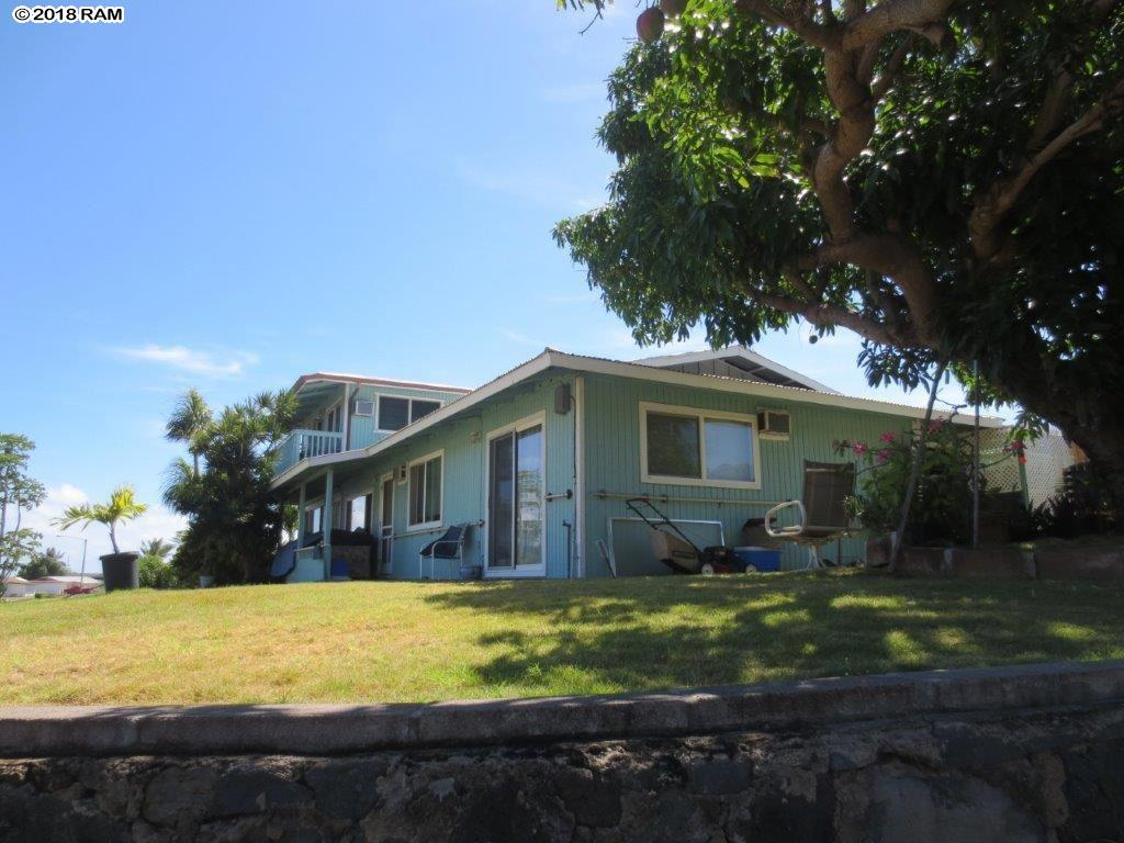 Photo of  555 Kea St, Kahului, Maui, Hawaii