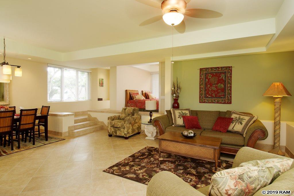 Photo of  3200 WAILEA ALANUI Dr, Wailea/Makena, Maui, Hawaii