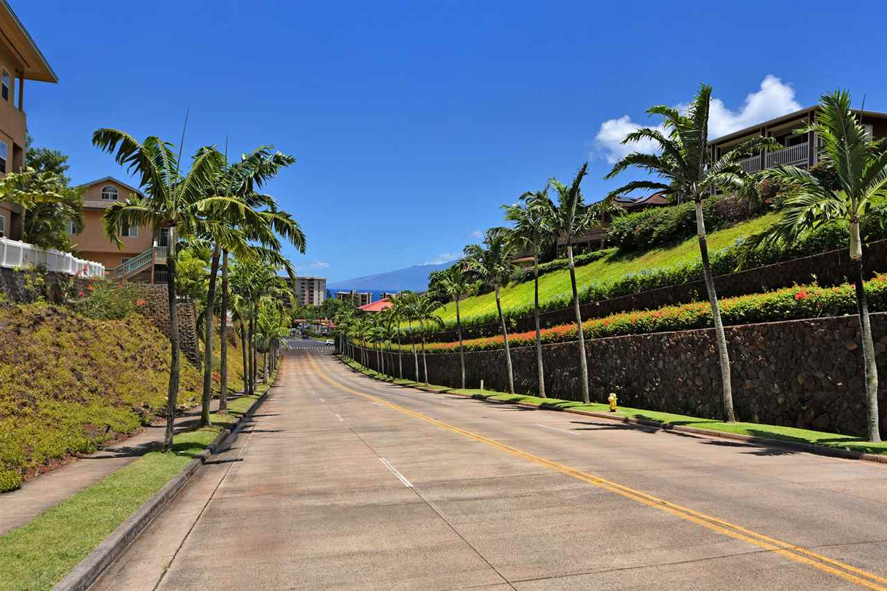 Photo of  15 Abbey Ln, Napili/Kahana/Honokowai, Maui, Hawaii