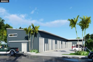 Commercial Properties For Sale Oahu
