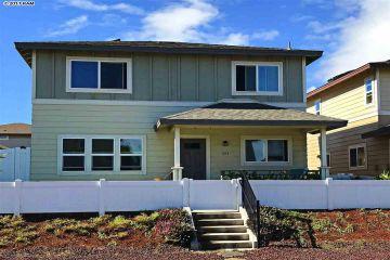 Maui Lani New Homes For Sale