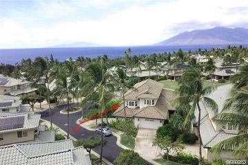 condos for sale in maui hawaii rh mauirealestate net