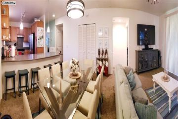 Condos For Sale in Lahaina, Maui on