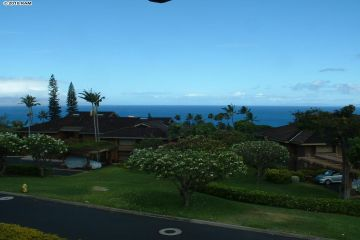 Condos For Sale in Masters, Maui