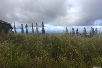 Land For Sale in Maui, Hawaii
