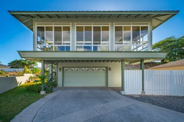 1 homes for sale in Maui Lani