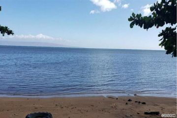 Oceanfront Homes For Sale in Maui, Hawaii | Real Estate