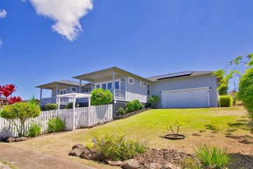Pleasing Homes For Sale In Maui Hawaii Real Estate Home Interior And Landscaping Ologienasavecom