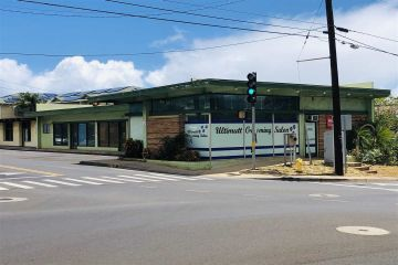 MauiRealEstate.Net: Comparable Sold