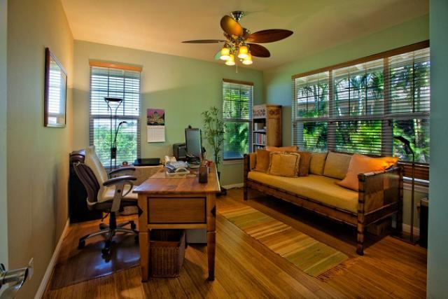 Kihei Home Sold 105 Kulipuu St Kihei In Maui Hawaii